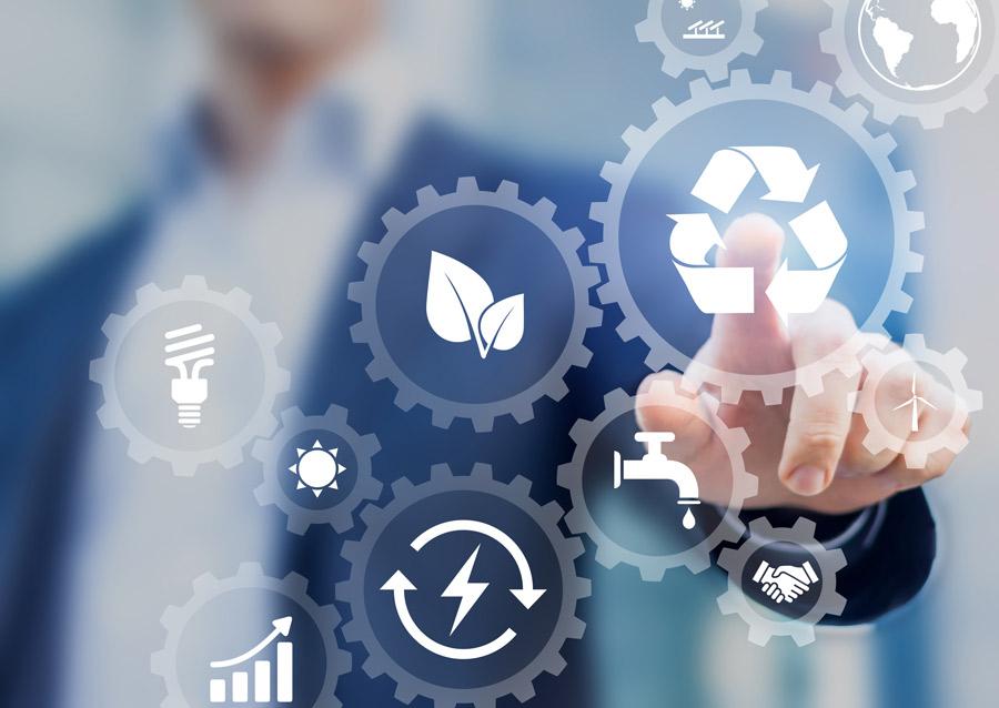 webinar-per-aziende-sostenibilita